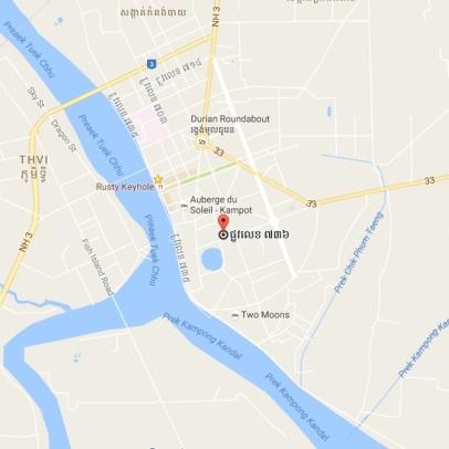 prison-map