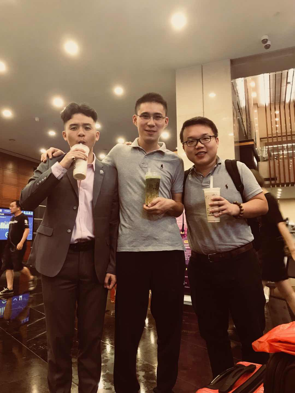 WeChat Image_20181031115354